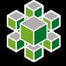 وبلاگ شرکت اتصال یکپارچه